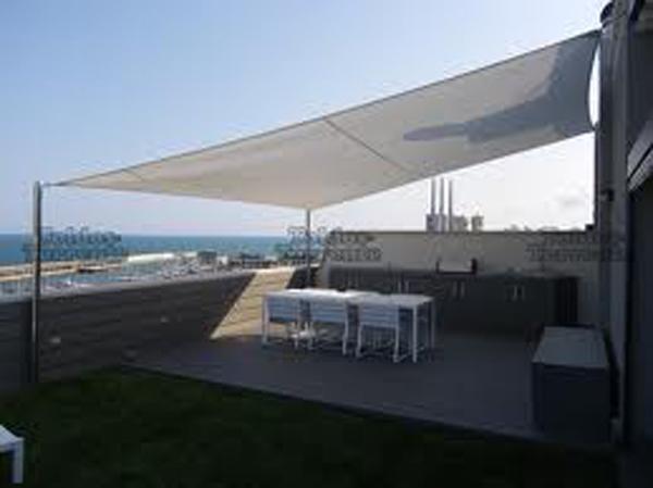 Alemsa - Lonas para terrazas ...